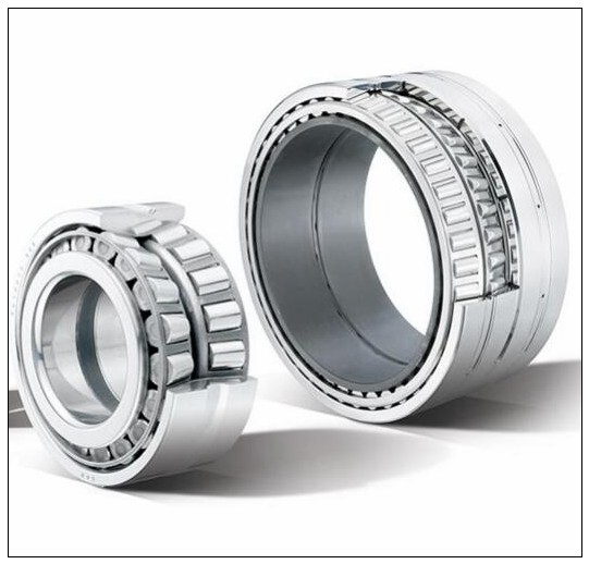 Timken LM501310 Tapered Roller Bearings