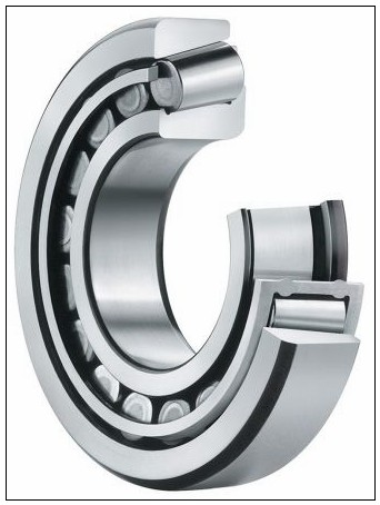 NTN 25520 Tapered Roller Bearings