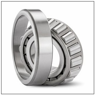 PEER JM716610 Tapered Roller Bearings