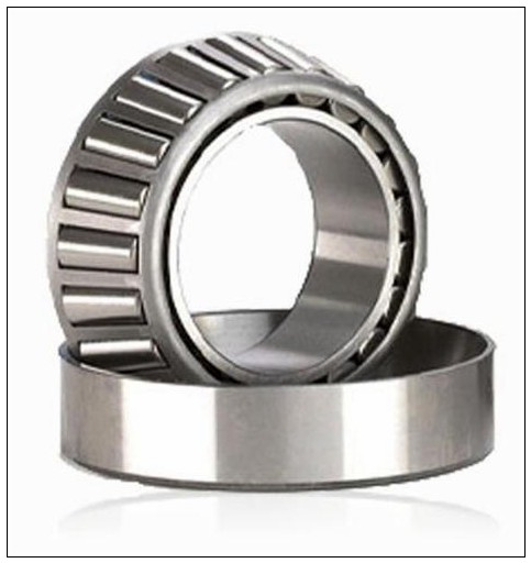 NTN 25821 Tapered Roller Bearings
