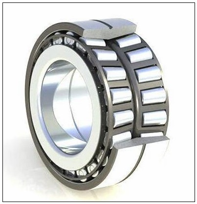 NSK 33214 Tapered Roller Bearings