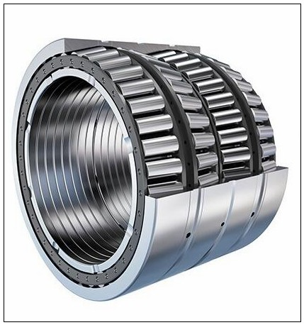 NSK 30210 J Tapered Roller Bearings