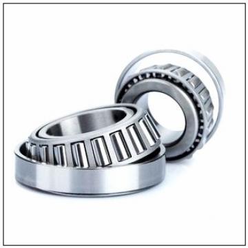 RBC 663 Tapered Roller Bearings