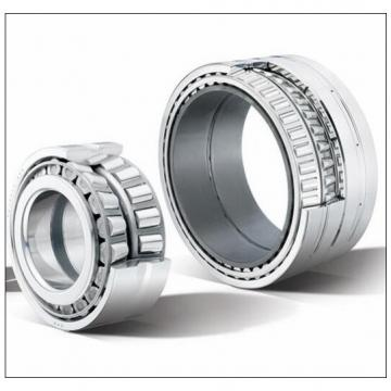 RBC 72487/VQ273 Tapered Roller Bearings