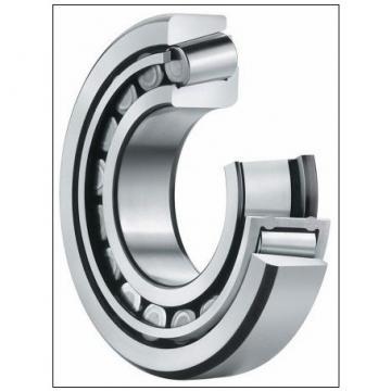 RBC 39520 Tapered Roller Bearings