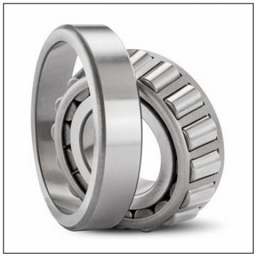 RBC 652 Tapered Roller Bearings