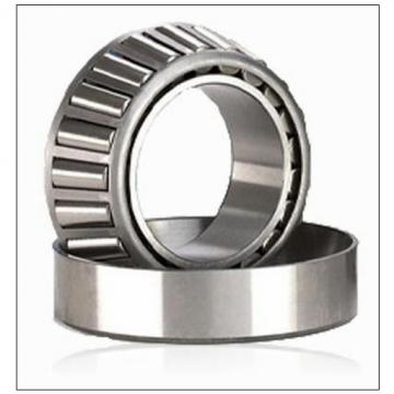 RBC 495AX Tapered Roller Bearings