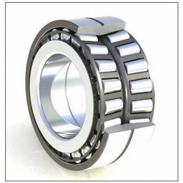 RBC 47686 Tapered Roller Bearings