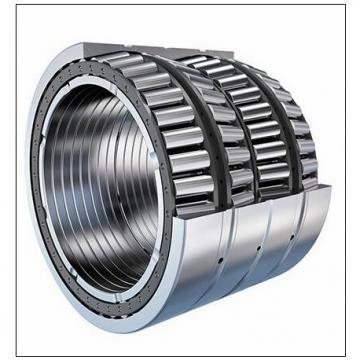 PEER L44643 Tapered Roller Bearings