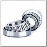 NSK 15125 Tapered Roller Bearings
