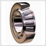 NSK L68110 RG Tapered Roller Bearings
