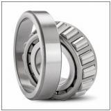 RBC 580 Tapered Roller Bearings