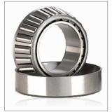 Timken 55437 Tapered Roller Bearings