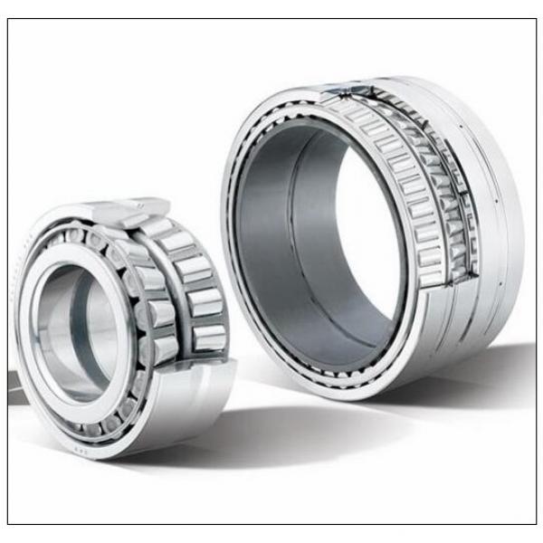 NTN L44649 Tapered Roller Bearings #1 image