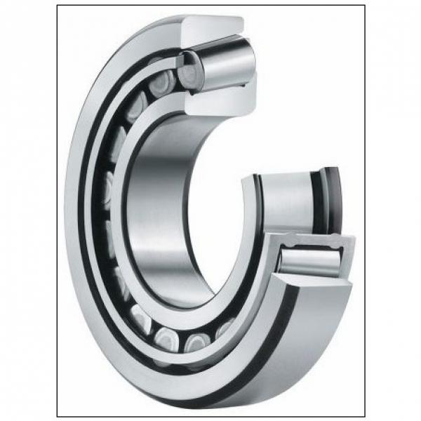 RBC 787 Tapered Roller Bearings #1 image