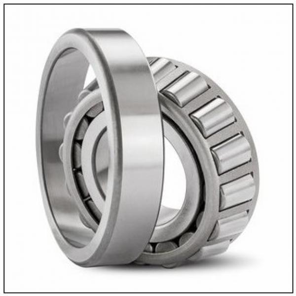 PEER JM716610 Tapered Roller Bearings #1 image