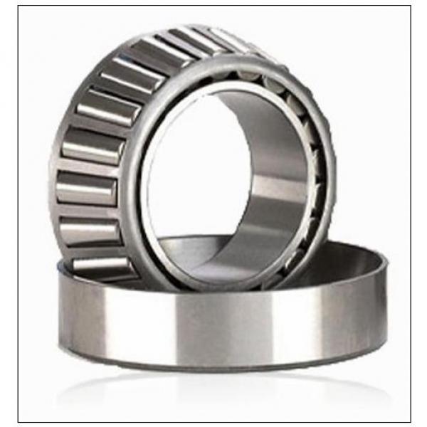 PEER LM603049 Tapered Roller Bearings #1 image