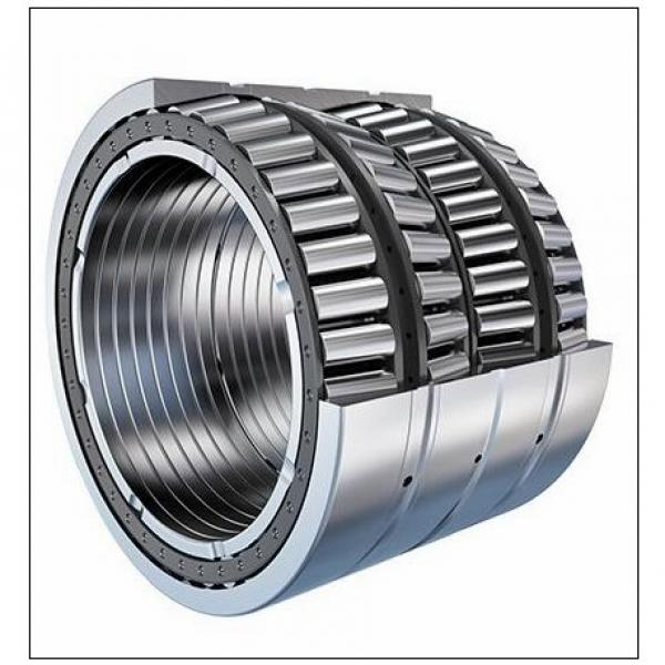NTN LM48548 Tapered Roller Bearings #1 image